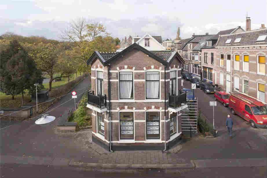 Mauritsstraat++1