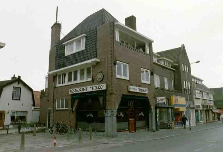 Havenstraat+73a-75