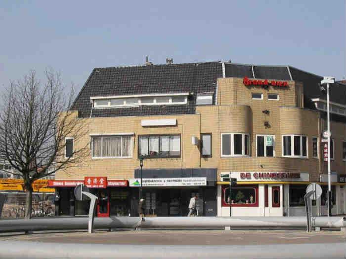 Groest+136-138+Langestraat+2-4