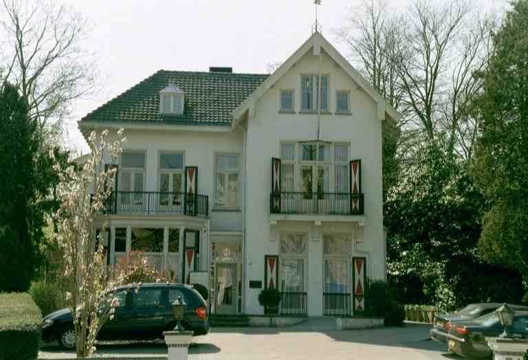 %27s-Gravelandseweg+51.jpg