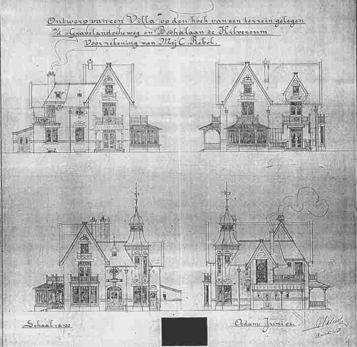 Steijnlaan+nr+1+1902
