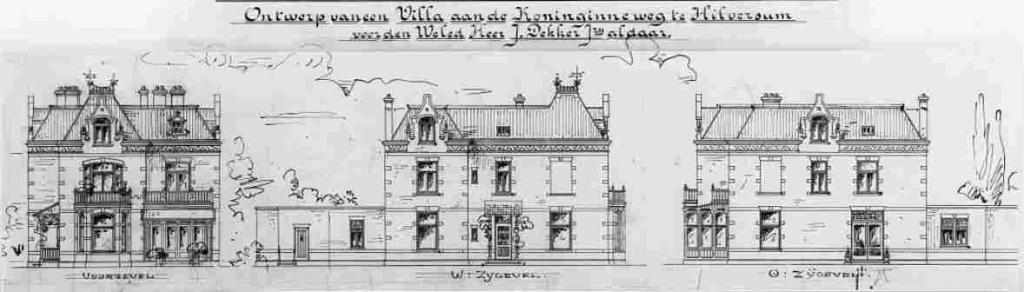 Koninginneweg+nr+37+1901