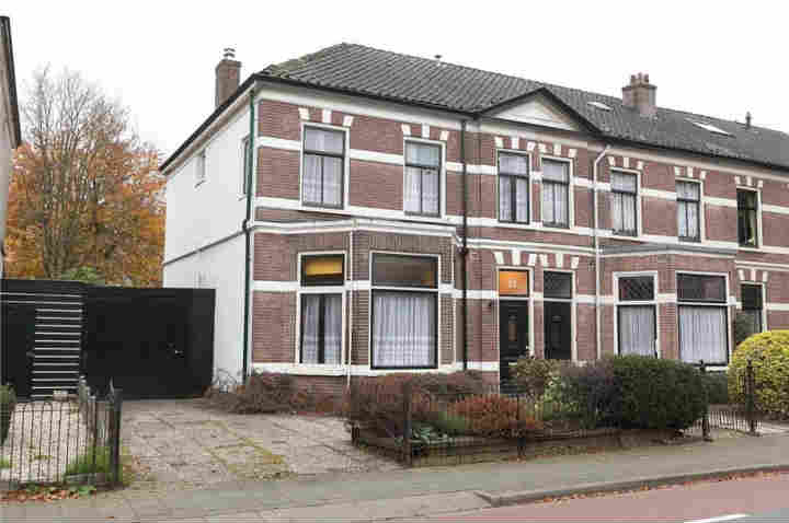 Koningsstraat++31+1889