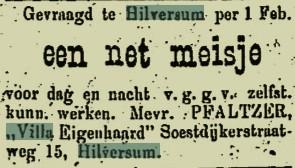 Soestdijkerstraatweg+nr++15+1921