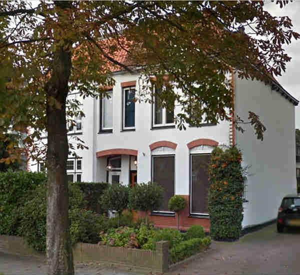 Loosdrechtseweg+102-104