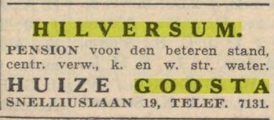 Snelliuslaan+nr+19+1935