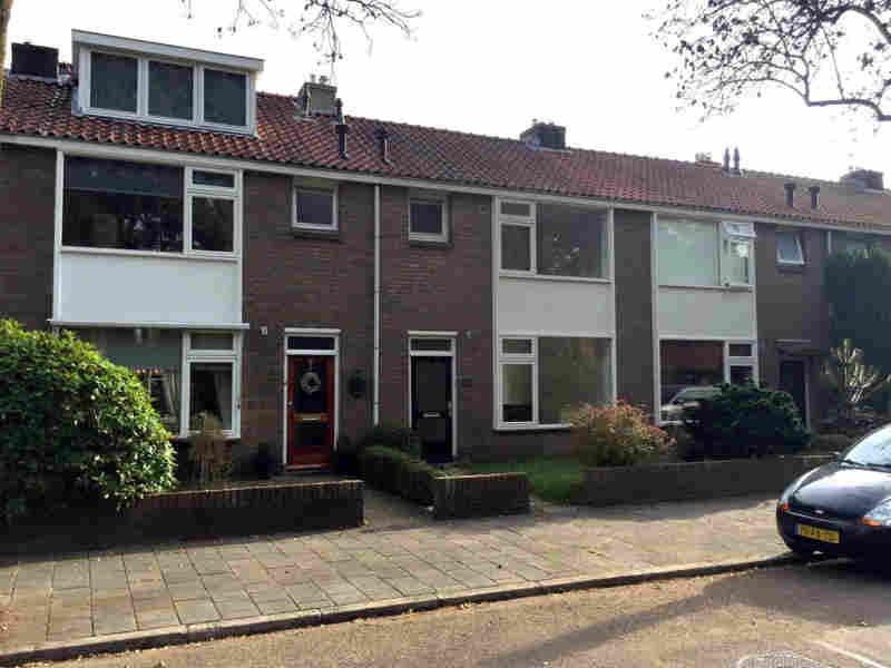 Graaf+Wichmanstraat+62