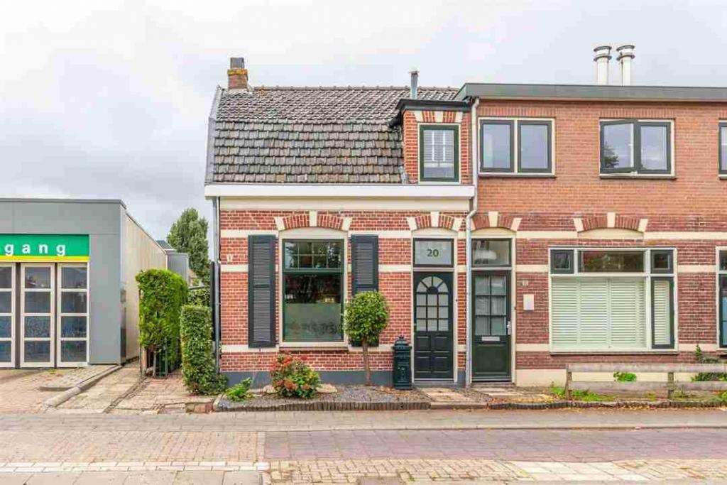 Jan+van+der+Heijdenstraat++20