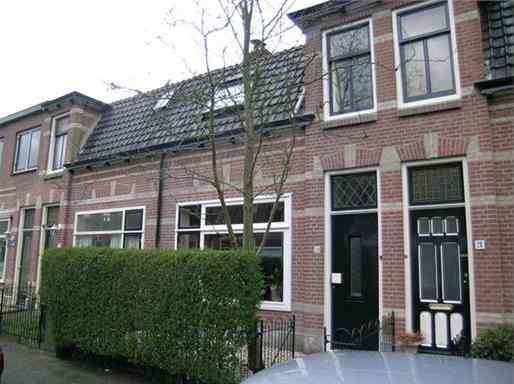 Irisstraat+30+1905