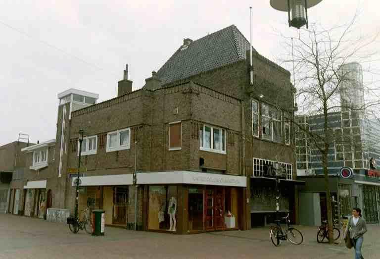 Kerkstraat+32