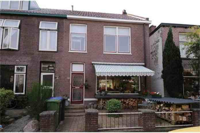 Chrysantenstraat+42+1905