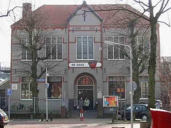 Geuzenweg+82-84
