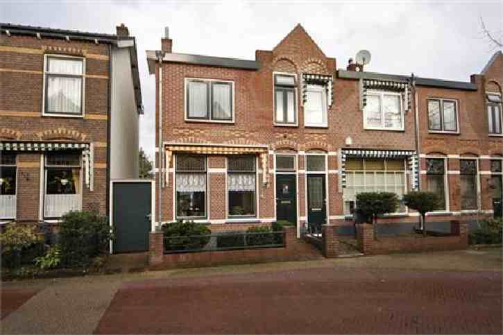Leeghwaterstraat++9+1906