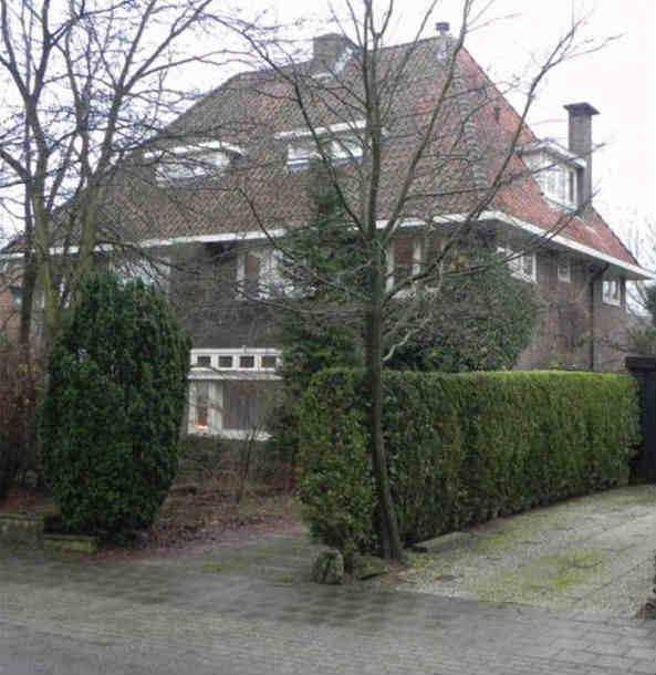 O | Hilversum