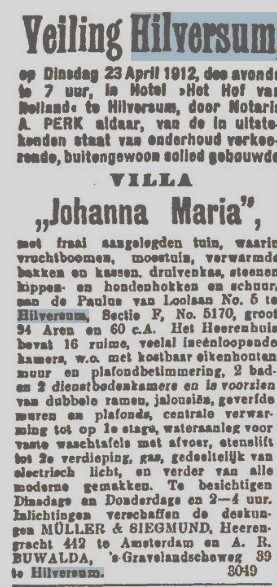 Paulus+van+Loolaan+nr+6+20-04-1912.jpg