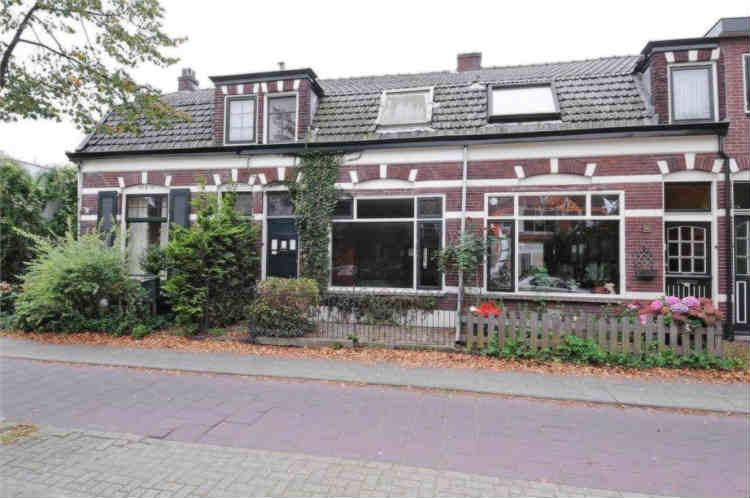 Jan+van+der+Heydenstraat+18+1906