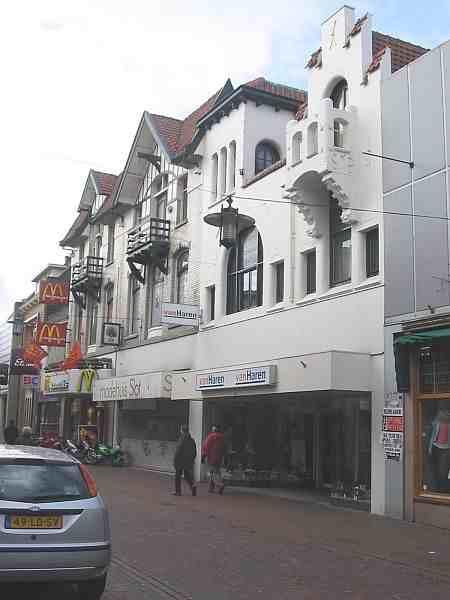 Kerkstraat+10-12