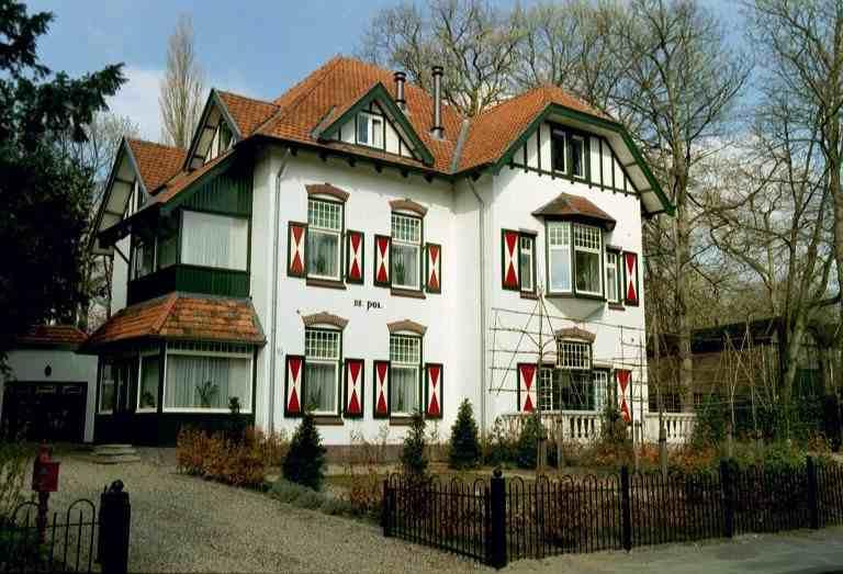 Hoge+Naarderweg+nr+93%2B95