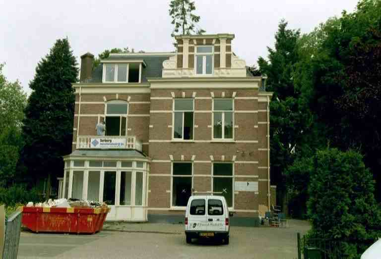 Koninginneweg+39