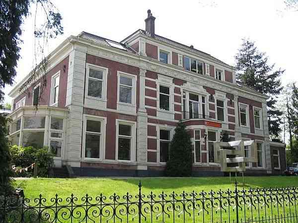 %27s-Gravelandseweg+55