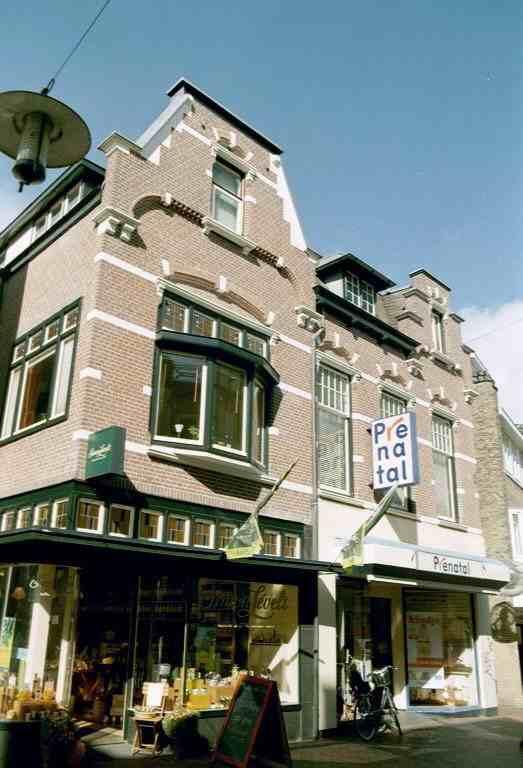 Kerkstraat+102-104